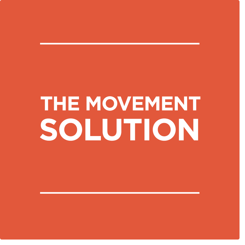 the-movement-solution-kc