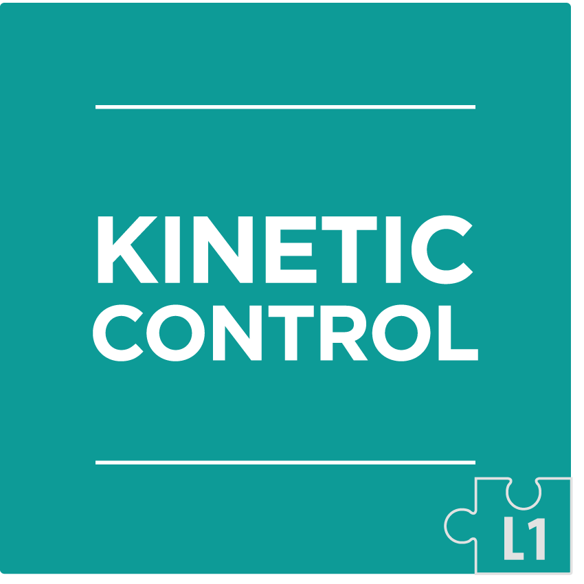 kinetic-control-moduly5