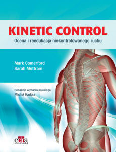 okladkakinetic-control-bookmarkcomerford