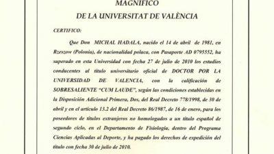 Titulo-del-Doctor-por-UV