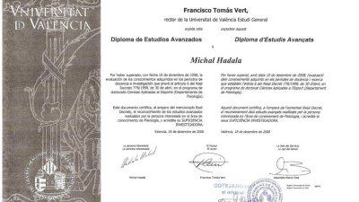 Dyplom-DEA---studia-doktoranckie