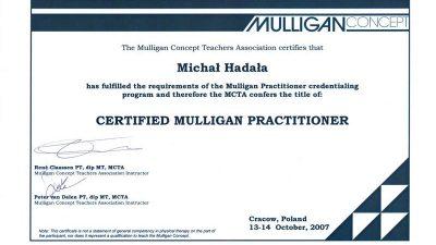 Mulligan-CMP-Certificate