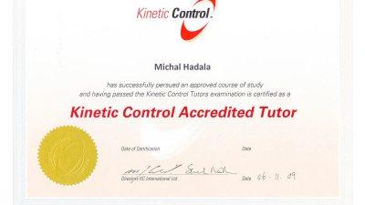 certificate-KCAT