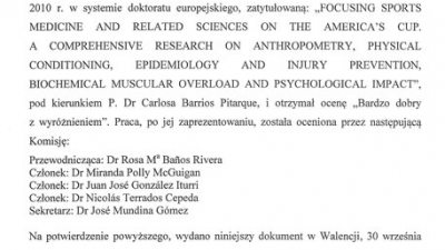 certyfikat-doktorat-valencia-michal-hadala