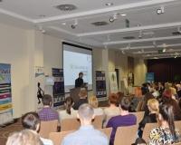 Konferencja Kinetic Control Fizjoterapia Rzeszów 18.12.2013