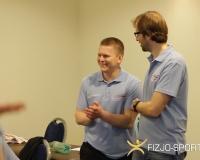 MS-1 Szkolenie Movement Solution I