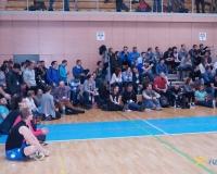 Nowoczesne trendy w przygotowaniu motorycznym i fizjoterapii sportowej   4-6.12.2015 Katowice