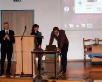 Szkolenia Gdańsk