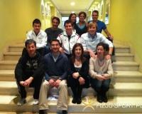 Szkolenia Oviedo