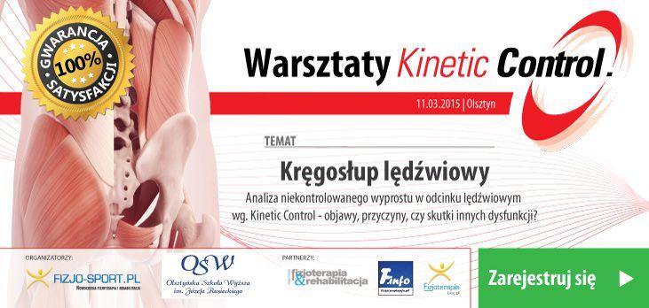 warsztatyKC-Olsztyn