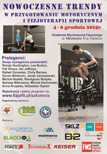 PLAKAT-AWF-Katowice1--WEB