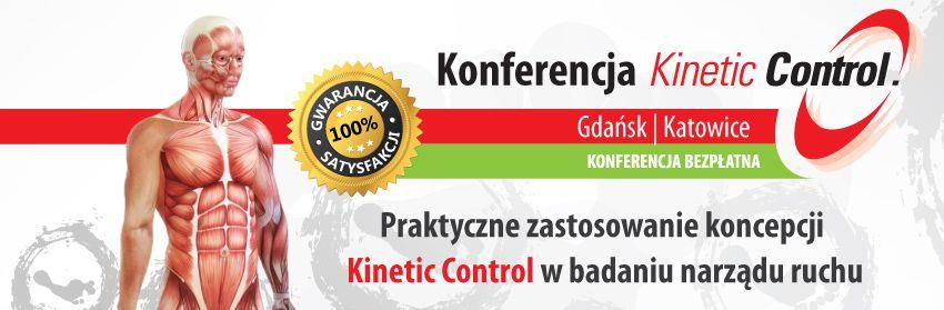 konferencjaKC-al-gd-kt