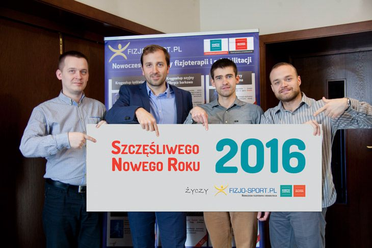 szczescliwego-nowego-roku2016-fizjo-sport730