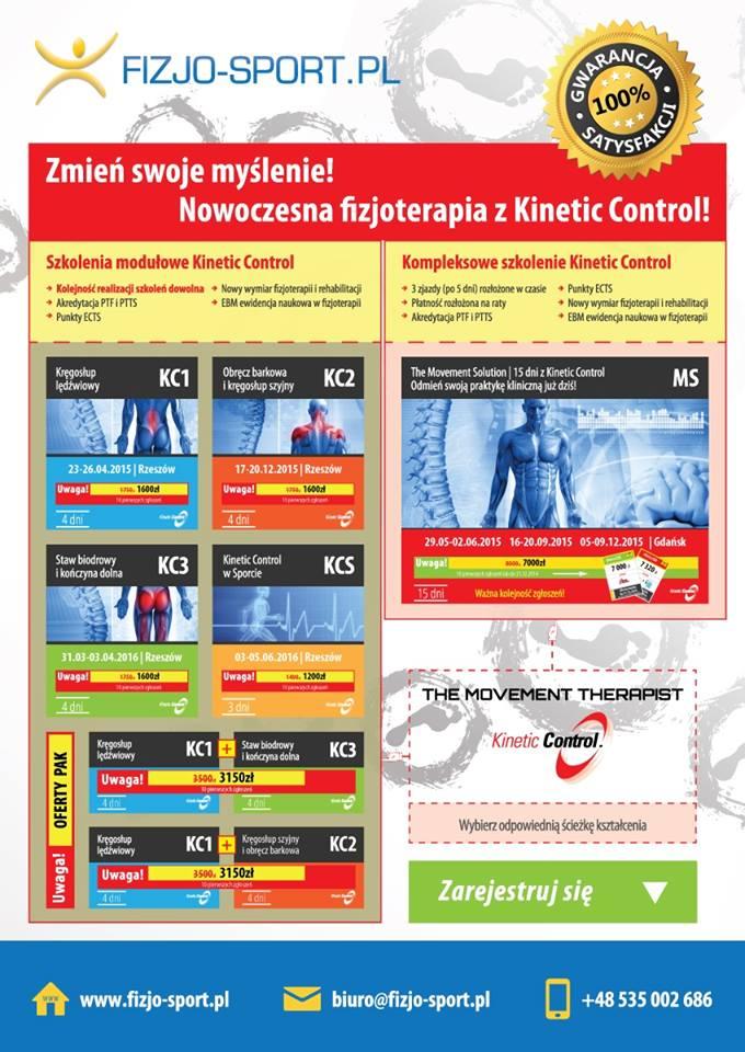 kalendarz-szkolen-KineticControl