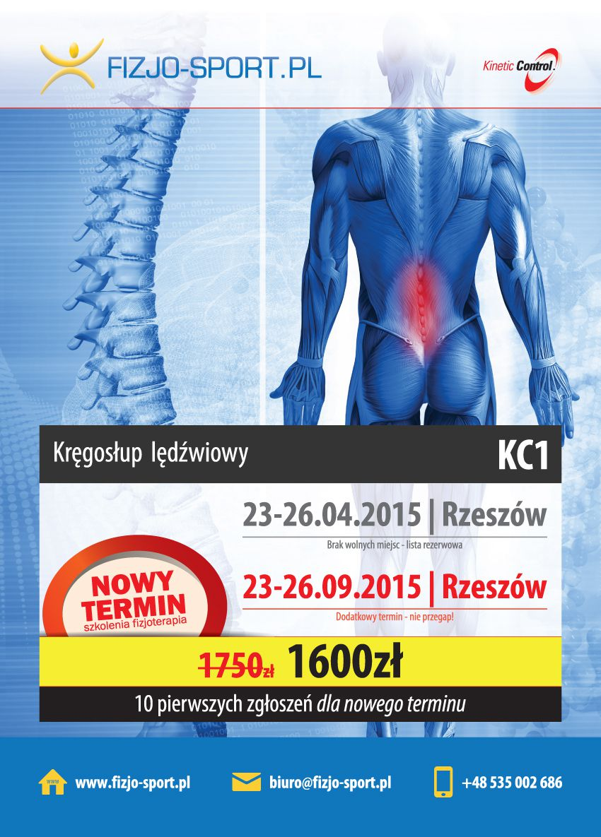 kinetic-control-nowy-termin-kc1
