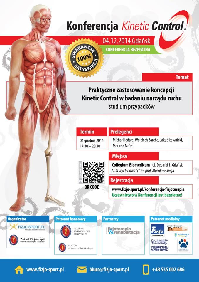 konferencjaKC-gdansk12.2014-p