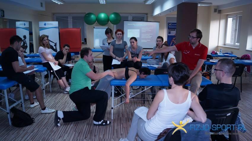 opinia-szkolenia-fizjoterapia-KC