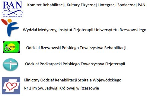 organizatorzy-dni-rehabilitacji