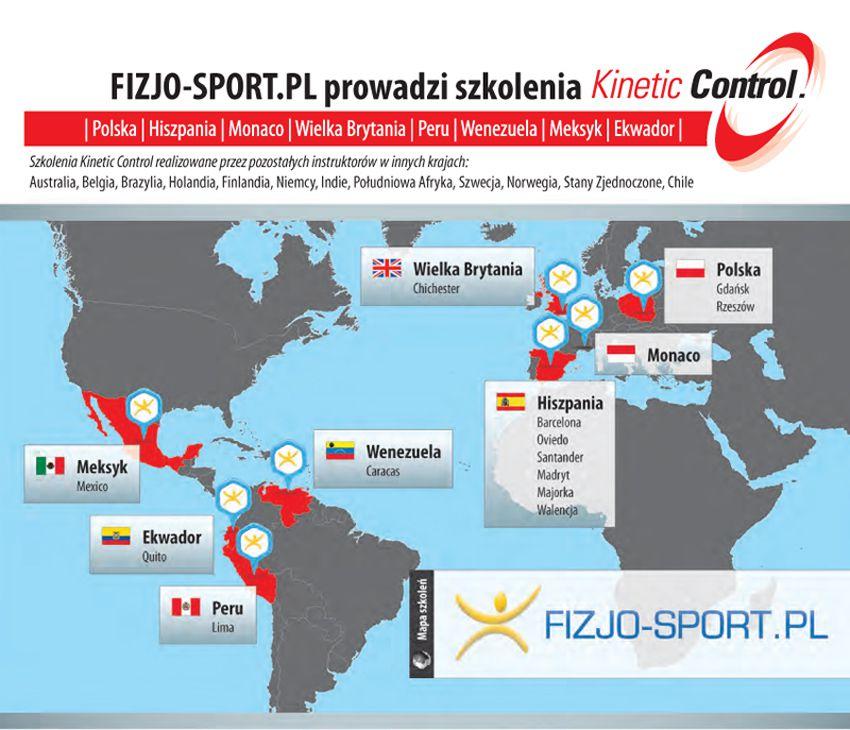 szkolenia-fizjo-sportWORLD