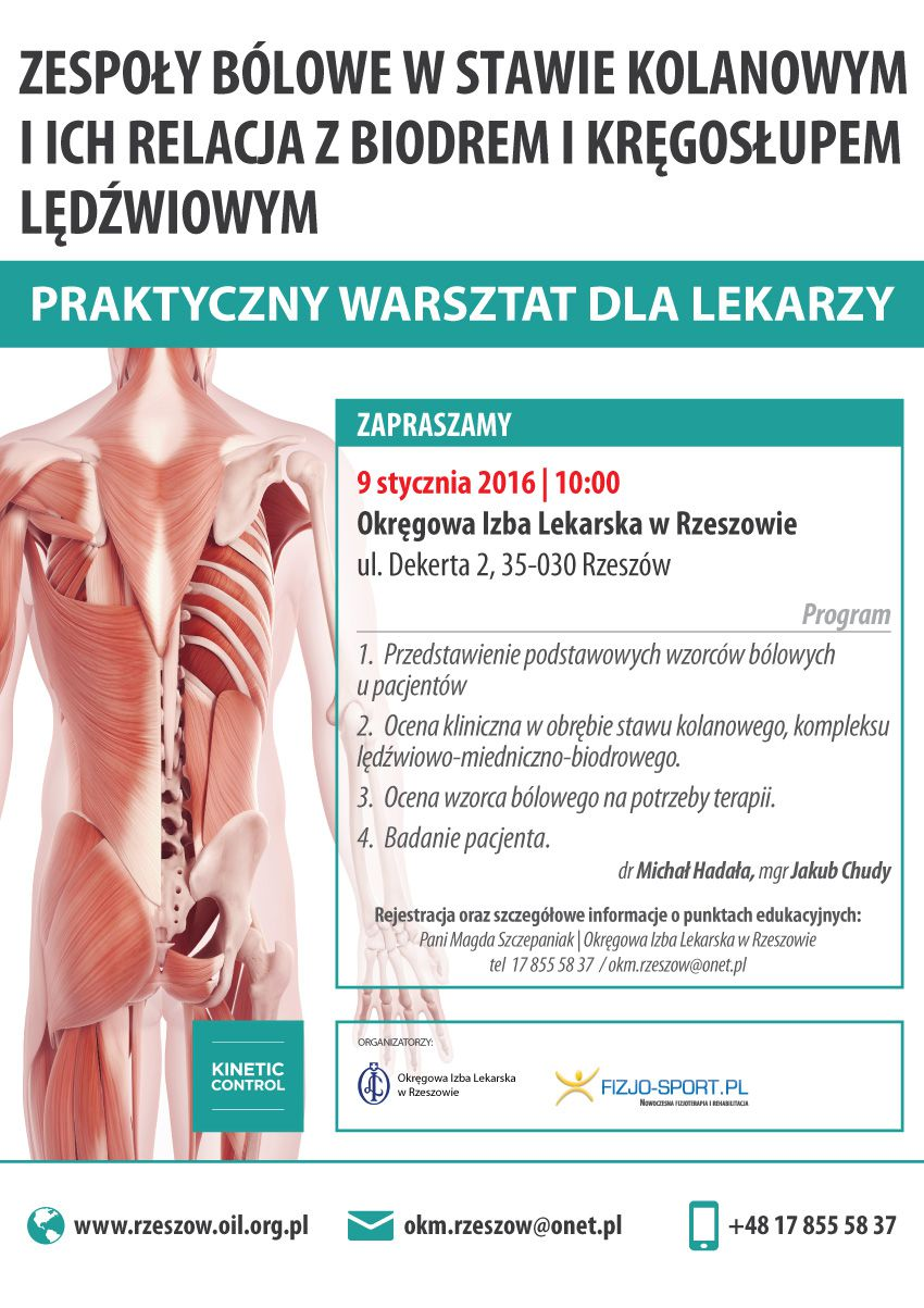 warsztat-lekarze-RZ-plakat