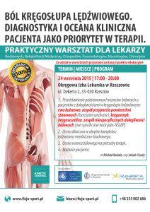 warsztat-lekarze-Rzeszow-24.09.2015sm