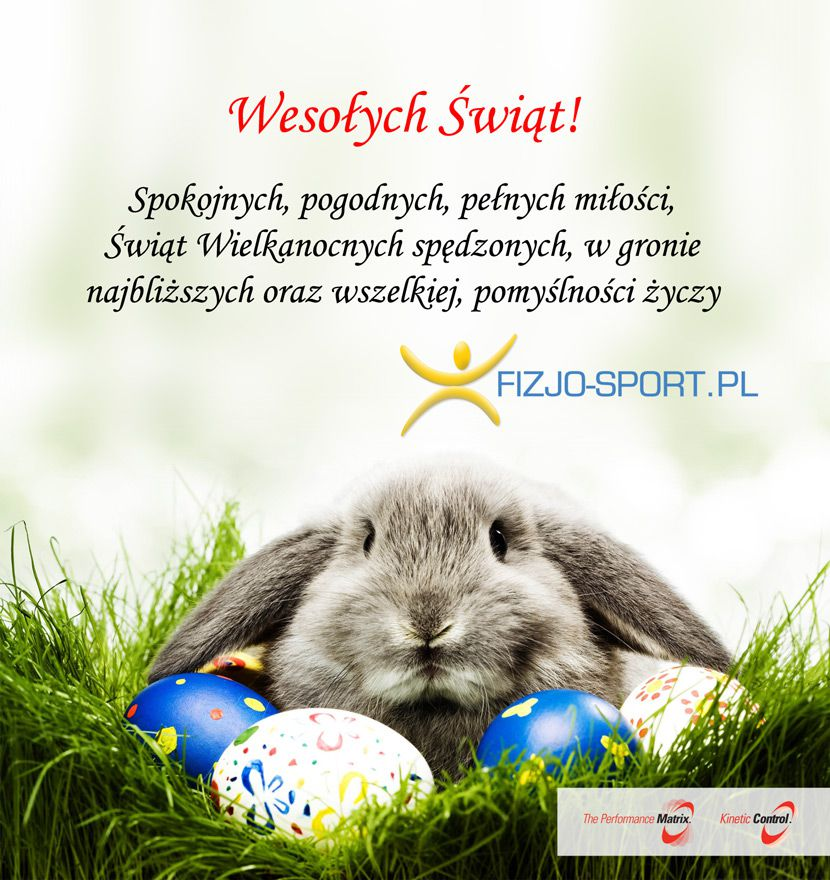 wesolych-swiat-wielkanocnych2013