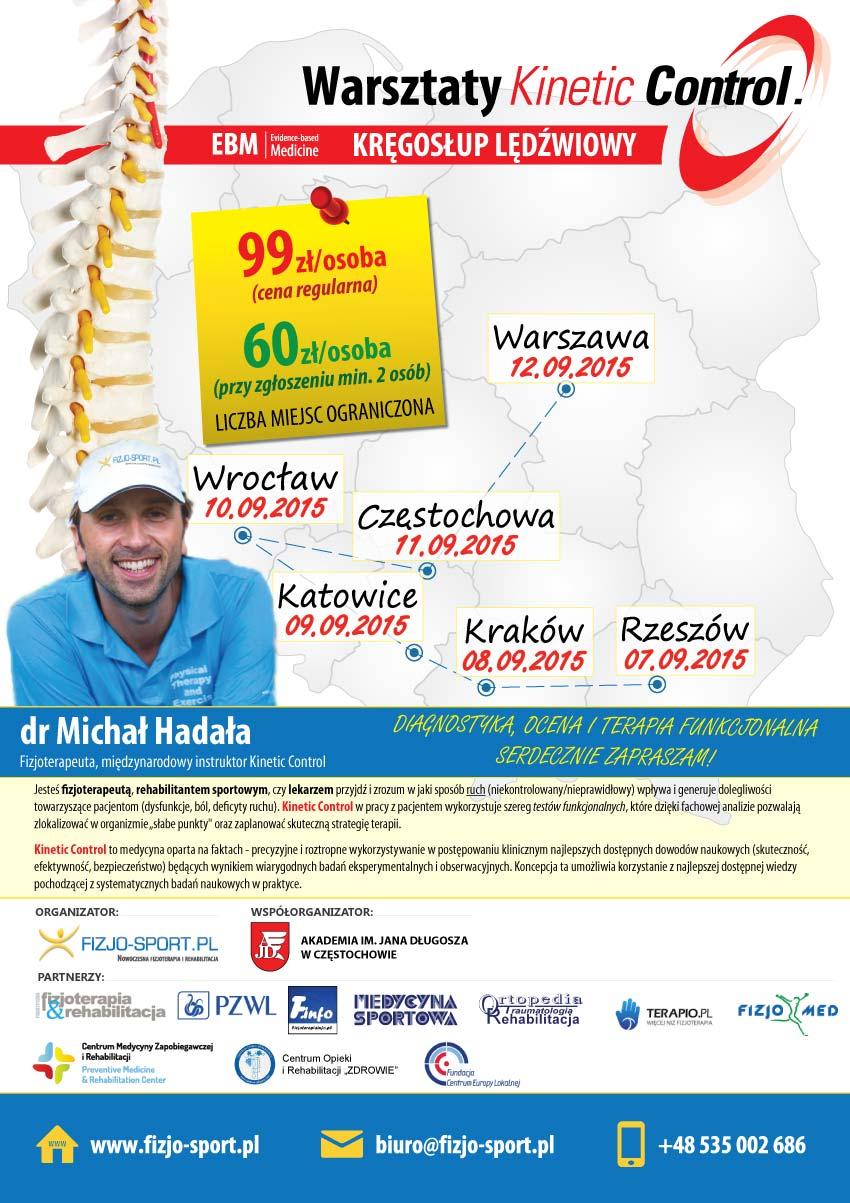 wkc-michalhadala2-plakat-ajd