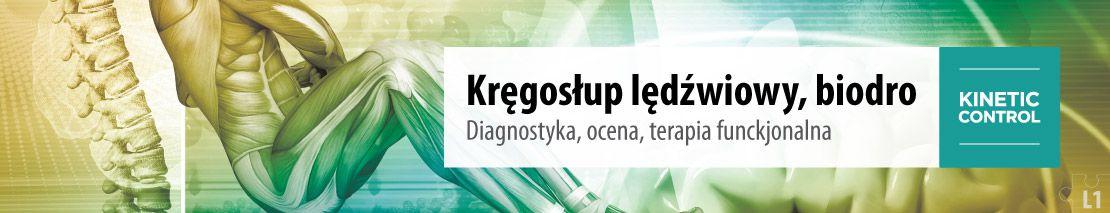kc-biodro-ledzwiowy-l1-fizjoX213