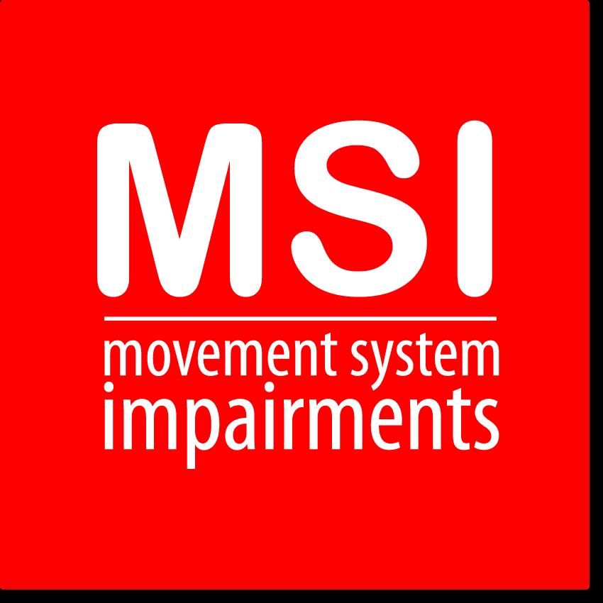 msi-ssahrmann