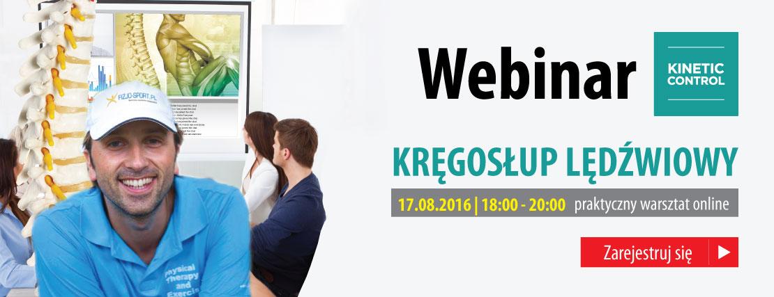 webinar3