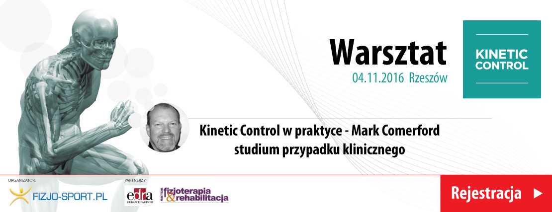 warsztat-markcomerford-kinetic-control