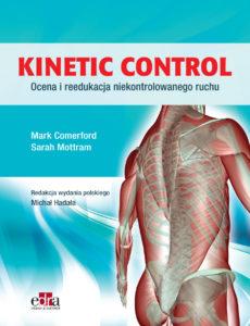 okladkakinetic-control-bookmarkcomerford