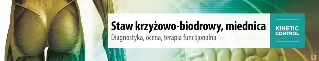 staw-krzyzowo-biodrowy-miednica-kinetic-control-fizjoterapia
