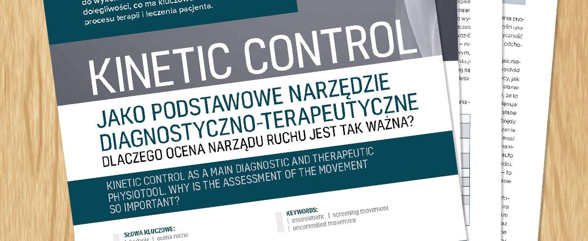 KineticControl-fizjoterapia_multi-sm2