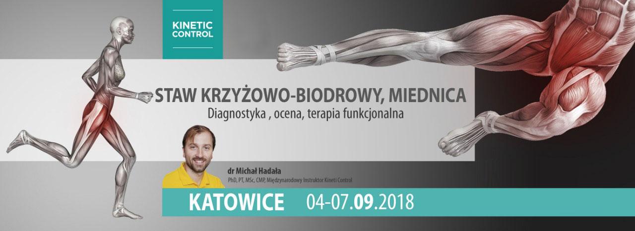 sij-staw-krzyzowo-biodrowy-miednica-fizjo-sport-CLR
